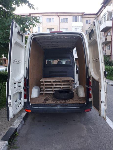 TRANSPORT MARFA mobila moloz mutari TRACTARI AUTO  Motru Gorj