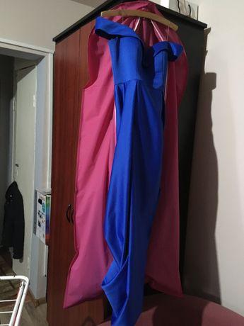 Vând urgent rochie gala