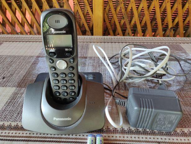 Vând telefon fix Philips