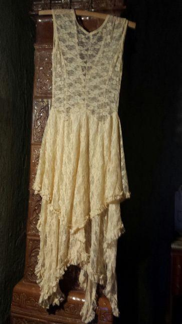 Vand rochi elegante la 70lei marimea m l