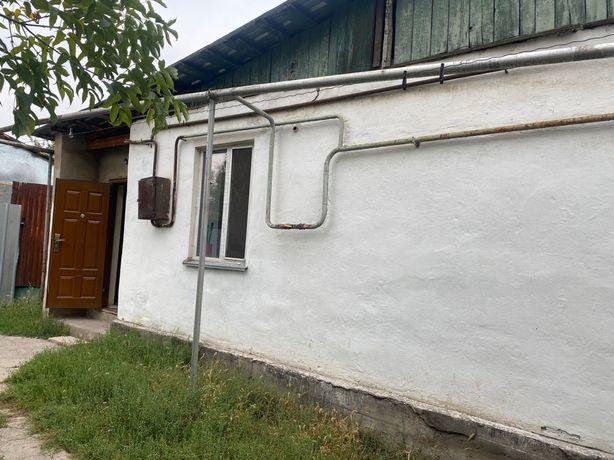 Продам два дома(читать внимательно)