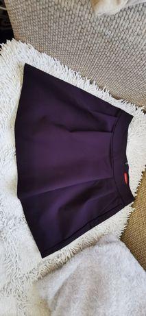 Стильная юбка размер 40-42