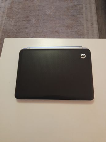 HP нетбук в идеале