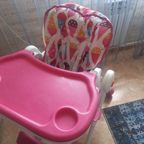 Стол для кормления ребенка