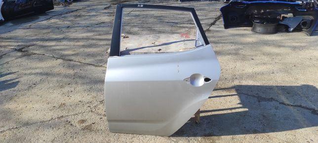 Vand usa stanga spate Hyundai ix20 de la an 2011