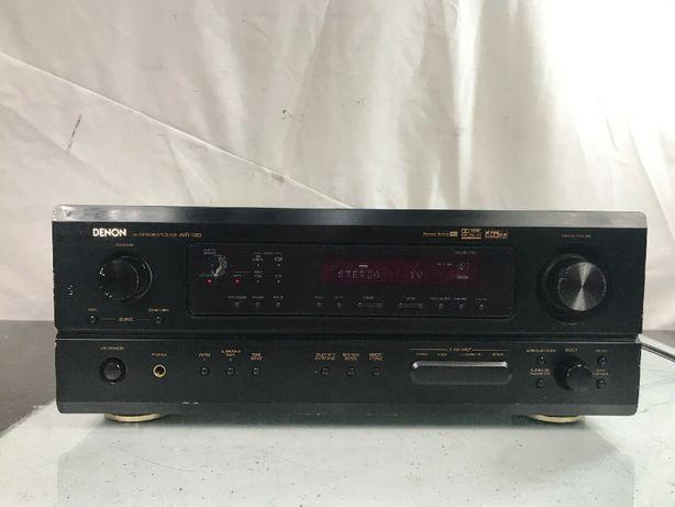 Receivere AV 6.1ch Surround Amplificator Denon AVR1803 1804 si 2802