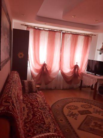 Inchiriez apartament cu 2 camere, strada Milcov nr. 10 A ap. 11 Bacău