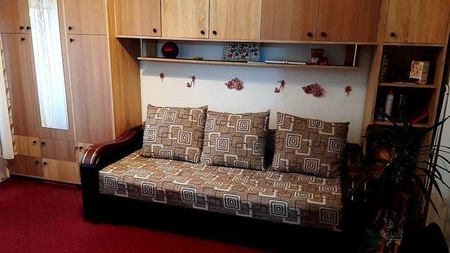 Apartament de vânzare 2 camere