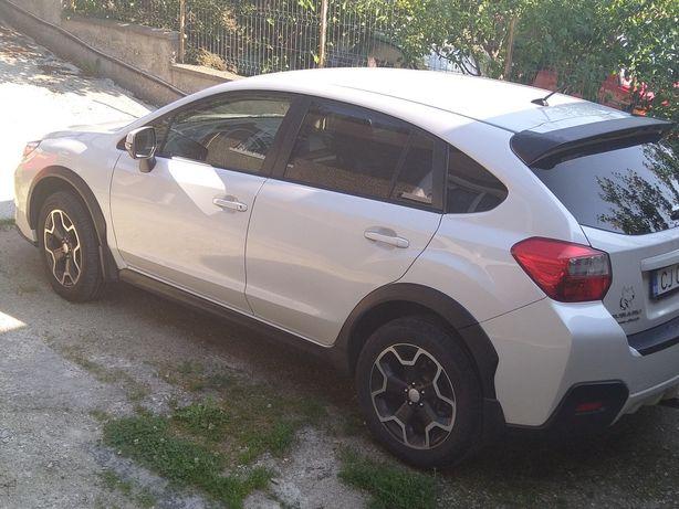 De vanzare Subaru XV
