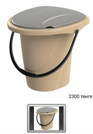 Туалет для отдыхающих на природе и для дачи