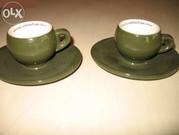 cesti cafea de colectie