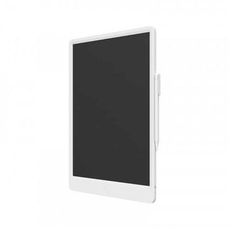 Планшет для рисования Xiaomi Mijia LCD 10 inch