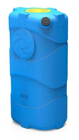 емкости для полива, автоматическое водоснабжение