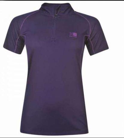 Спортна блузка Karrimor Aspen, L