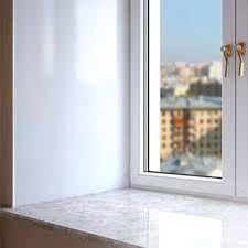 Создаем идеальные окна!