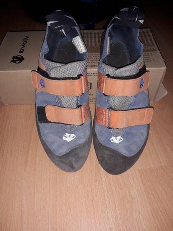 Pantofi catarat nr. 40.5