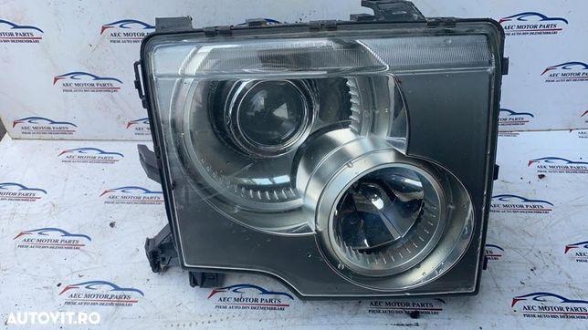 Far Dreapta Completa Xenon Range Rover Vogue L322 cod: 0301185672