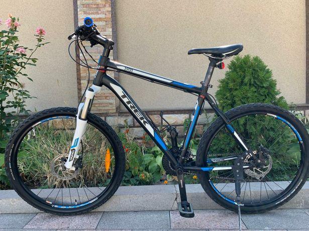 Велосипед  Trek  3900 ( scott giant merida  cube author