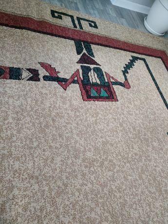 Турецкий большой ковер