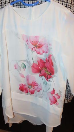 Дамски блузи : ЮНОНА и с голямо деколте Lipsy