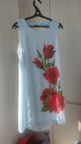 Платье, 2 платья за 8000тг