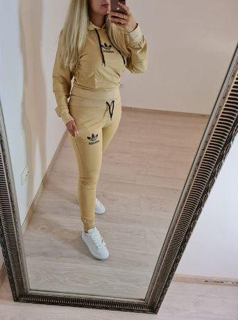 Treninguri de dama Adidas