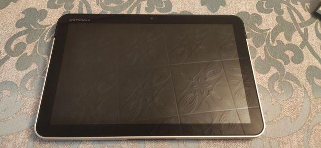 Tabletă Motorola Xoom 10.1 inch pentru piese