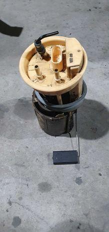 Pompa Combustibil rezervor VW Touran 1.9 tdi 2.0 tdi 1T0919050A