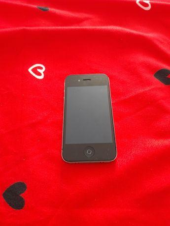 Iphone 4 32 gb, impecabil