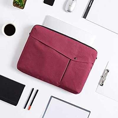 Промоция 12лв. Защитна чанта за лаптоп