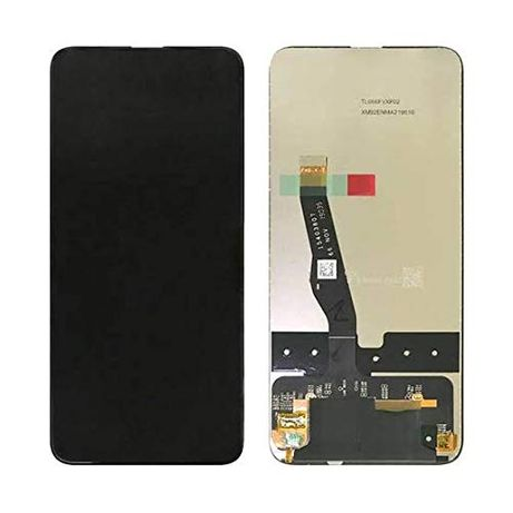Display cu geam touchscreen Huawei Y9S