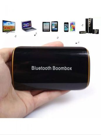 Super oferta Receiver Bluetooth 4.1 NOU Sigilat
