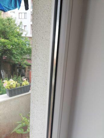 Пвц Вратапрозорец Trocal
