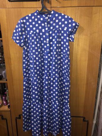 Продаю платье, новое.