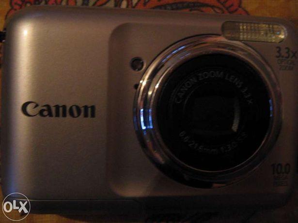 Ocazie-Camera foto/ video canon !