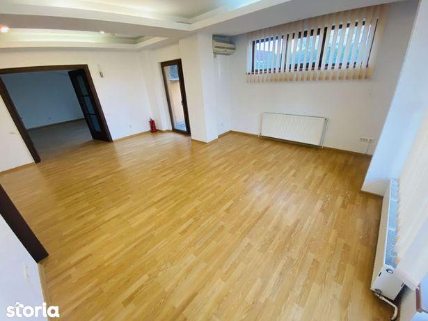 Spatii office 120-240 mp DOROBANTI