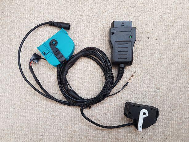 Conector CAS Plug pentru VVDI2 BMW Version and Full Version VVDI 2