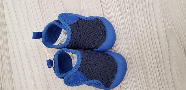 Papucei pentru plaja/ piscina bebeluși!!!