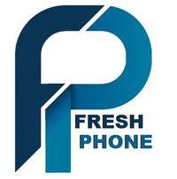 Service gsm , Reparatii telefoane mobile
