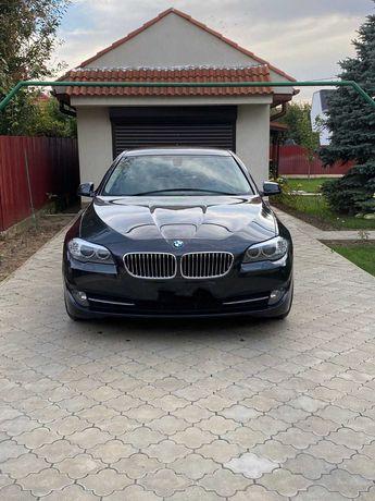 BMW 525 XDrive 218 CP. Primul Proprietar!