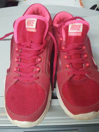 Nike originali Vietnam