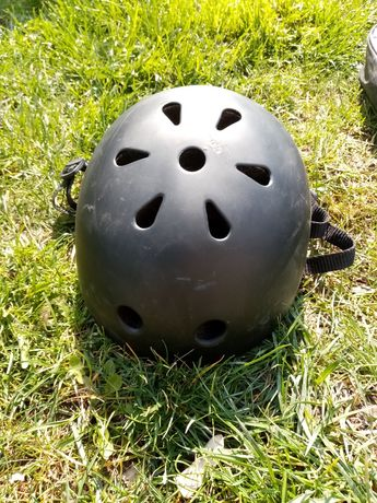 Casca bicicleta 48_54 cm
