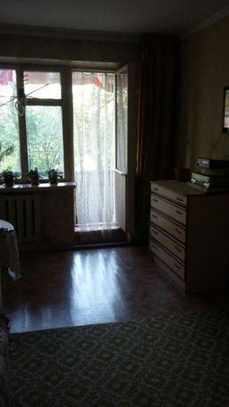 Обмен 2-х комнатной квартиры на дом