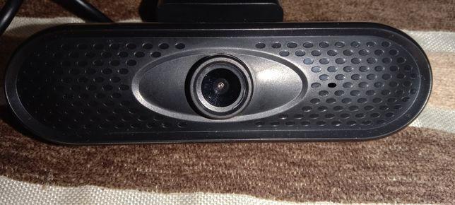 Продам web камеру