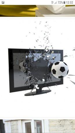 Защита для телевизора