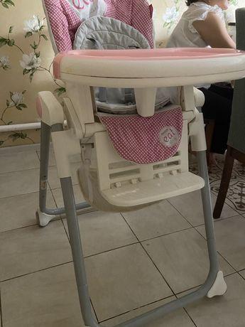 Продаются кресло для ребенка