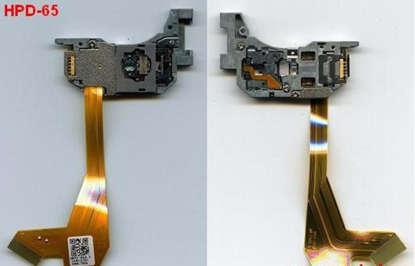 Оптика Лазер rae-3050 hpd-65a sf-hd4