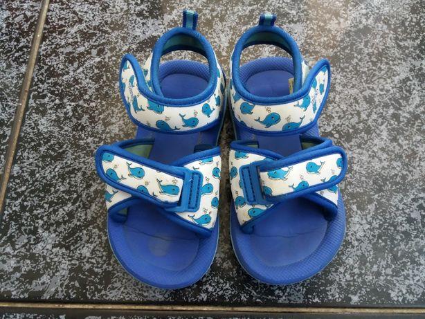 sandale decathlon nr 28