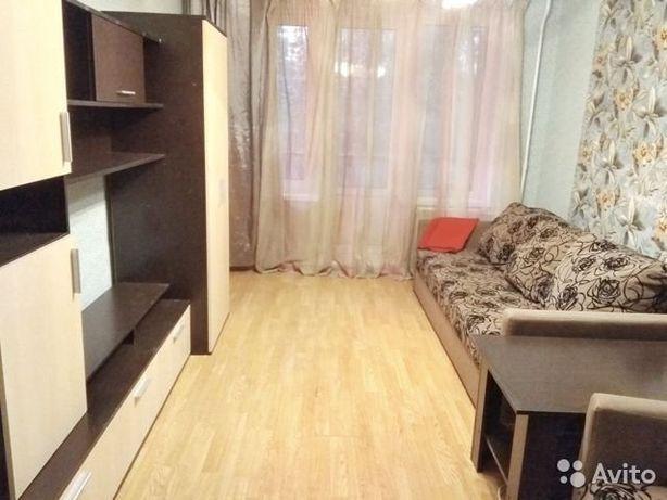 Сдаётся уютная 2х ком квартира в районе Встреча 65000 тг