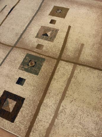 Сливенски килим